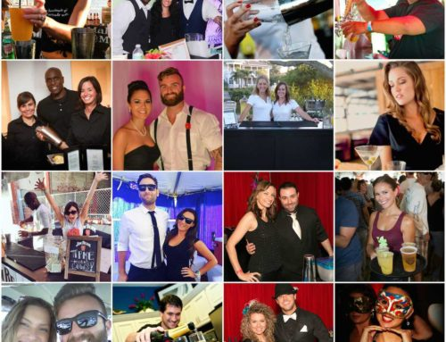 HIRING amazing professional event staff in Tampa Bay