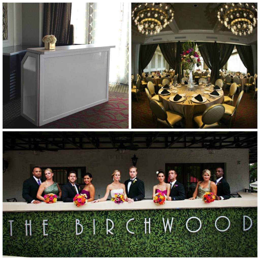 Events At The Birchwood Downtown St Petersburg Udream: the birchwood