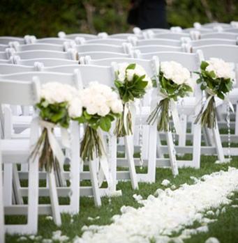White Wooden Wedding Chairs Cristina Martin 2016 10 19t18 18 16 00 Copyright
